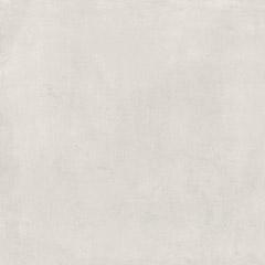 Carrelage Maxxi rivet blanc ivoire white de Tau Ceramica