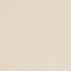 Carrelage Palomastone Wall par Tau Ceramica en coloris White