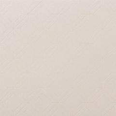 Carrelage Quabbella par Tau Ceramica en coloris Linen