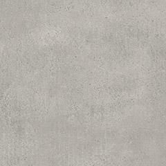 Carrelage Falconar par Villeroy & Boch en coloris Opal Grey