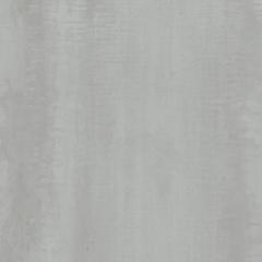 Carrelage Metalyn par Villeroy & Boch en coloris Silver
