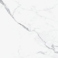 Carrelage Nocturne par Villeroy & Boch en coloris White