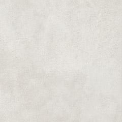 Carrelage Ombra par Villeroy & Boch en coloris White