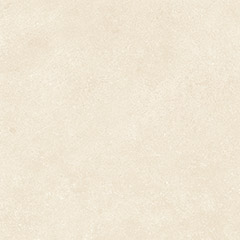 Carrelage Restonica par Villeroy & Boch en coloris Creme