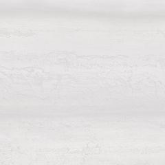 Carrelage Metallica par Viva Ceramica en coloris Steel White