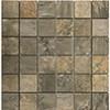 Carrelage Rustic Stone par Barwold en coloris White Sand