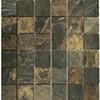 Carrelage Rustic Stone par Barwold en coloris Northern Lava