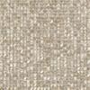 Carrelage Mosaïque Aluminium par BatiOrient en coloris Alu/Gris/Or