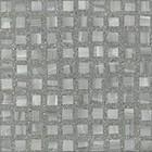 Décor Ceramiche Piemme Bits Ash Grain Quad