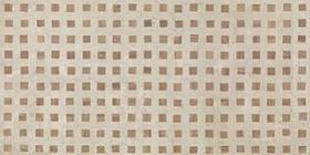Décor Ceramiche Piemme Bits Pearl Gray Quad