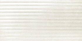 Décor Ceramiche Piemme Bits Powder Bone Groove