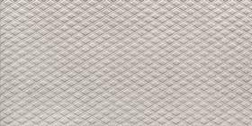 Décor Ceramiche Piemme Materia Nacre Garage