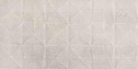 Décor Ceramiche Piemme Materia Opal Tensegrity