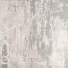 Décor Ceramiche Piemme Materia Platinum