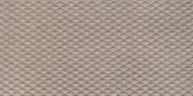 Décor Ceramiche Piemme Materia Reflex Garage