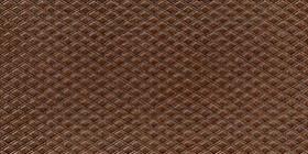 Décor Ceramiche Piemme Materia Rust Garage