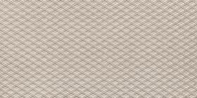 Décor Ceramiche Piemme Materia Shimmer Garage