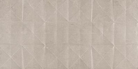 Décor Ceramiche Piemme Materia Shimmer Tensegrity