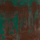 Décor Ceramiche Piemme Materia Jade