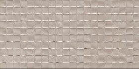 Décor Ceramiche Piemme Shades Dawn Net