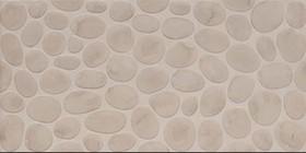 Décor Ceramiche Piemme Shades Dawn Mesh