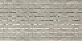 Décor Ceramiche Piemme Shades Dusk Net