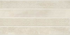 Décor Ceramiche Piemme Uniquestone Sand Level