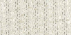 Décor Ceramiche Piemme Uniquestone Silk & Sand Weave
