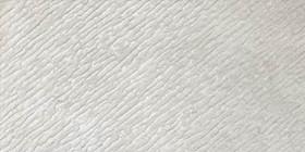 Décor Ceramiche Piemme Uniquestone Silver Iced Lev