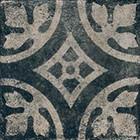 Décor Cerdisa Heritage Noir