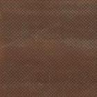 Décor Cerdisa Metal Design Copper Diamond