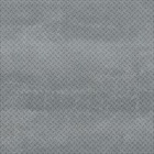 Décor Cerdisa Metal Design Steel Diamond