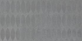 Décor Cerdomus LeGarage Spark Silver