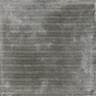 60x60<br>Grey