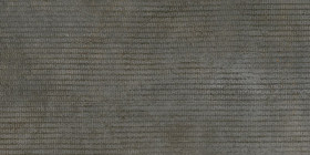 30x60<br>anthracite AN