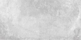 30x60<br>Grey