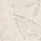 20x20<br>Calce deko art