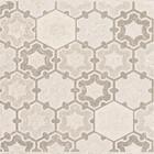 20x20<br>Calce deko texture