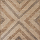 20x20<br>Mattone deko art