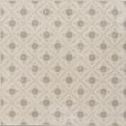 20x20<br>Avana deko texture