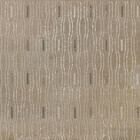 20x20<br>Terra deko texture