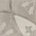 20x20<br>Cenere deko art