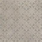 20x20<br>Cenere deko texture