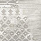 20x120<br>Grey ash