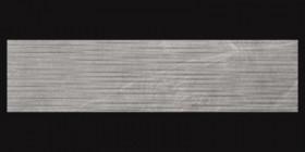 30x60<br>Slate grey
