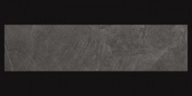 30x120<br>Slate black