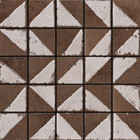 30x30<br>Brique
