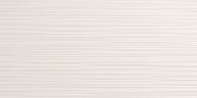 40x80<br>Line White