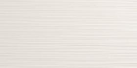 40x80<br>Line White Decor