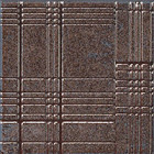 10x10<br>Brown